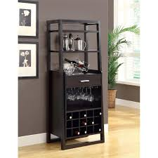 Trunk Bar Cabinet Crate And Barrel Bar Cabinet With Inspired By A Vintage Steamer