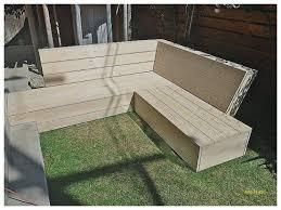 builders warehouse outdoor furniture outdoor designs