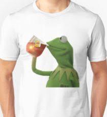 Meme Tshirts - twitter meme t shirts redbubble