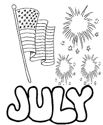 coloring pages of independence day of india independence day coloring pages independence day coloring
