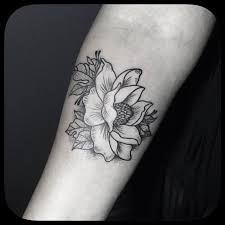 8 best mama u0027s boy tattoo ilhan bilir images on pinterest boy