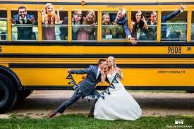 wedding planner school school farm lyons farmette wedding planner