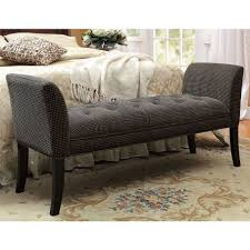 bedroom benches upholstered full image for upholstered bedroom benches 35 furniture design on