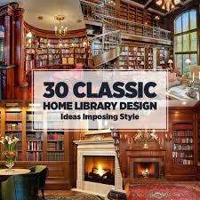 homedesigner personal home designer design home decoration gallery bgwebs net