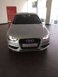 audi authorised dealer audi delhi south mohan co operative industrial area car dealers