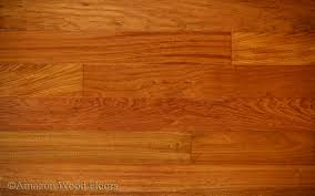 Brazilian Cherry Laminate Flooring Brazilian Cherry Jatoba Natural Amazon Wood Floors