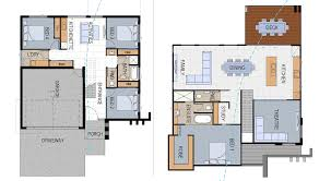 new home design plans finlay homes townsville builder of new homes