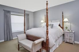 interior design interior paint color matching room design ideas