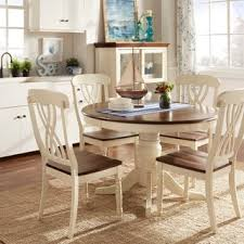 delightful ideas country dining room sets winsome country dining