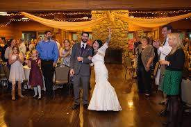 new york country side wedding mannsville ny melissa ken are