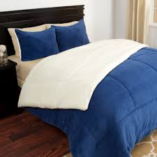 Blue Bed Set Bedroom Target Comforter Sets Navy Blue Comforter Bedspreads