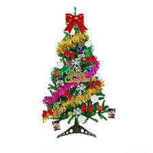tree ornament set of 43 tree decorations included merry