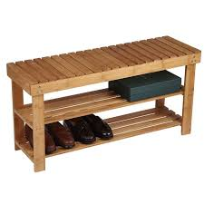 Black Entryway Bench Furniture Beneficial Small Entryway Bench For Modern Room Design