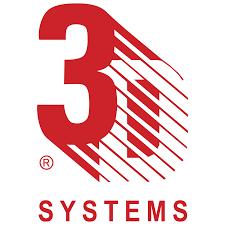 logo mercedes benz 3d blu ray 3d u2014 worldvectorlogo