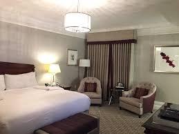 Bedroom Picture Of Fairmont Copley Plaza Boston Boston - Boston bedroom