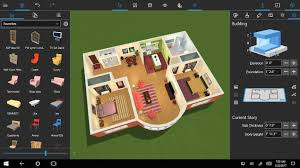 live home 3d free download and software reviews cnet download com