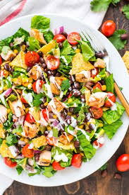 best salad recipes 30 of the best healthy easy salad recipes easy healthy recipes