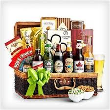 Man Gift Baskets 45 Best Craft Beer Gift Ideas For Men Images On Pinterest Beer