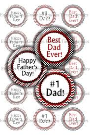 Dadds Upholstery Father U0027s Day Bottle Cap Images Digital Happy Fathers Day Best