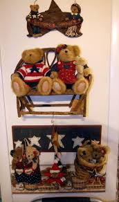 170 best boyds bears images on pinterest boyds bears teddy