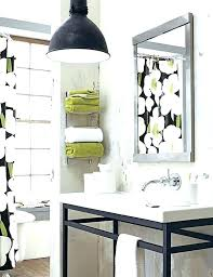 Storage For Towels In Bathroom Bathroom Towel Ideas Cool Bath Towels Bathroom Towel Storage