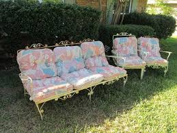 1960s Patio Furniture 26 Best Outdoor Furniture Images On Pinterest Outdoor Furniture