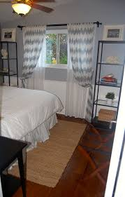 Ideas For A Guest Bedroom - 34 best gray and yellow images on pinterest colors yellow and