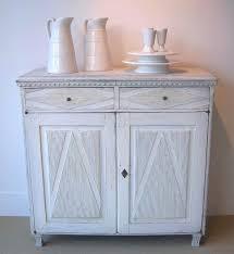 swedish antique furniture antique furniture