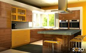 Home Design Software Top Ten Reviews by Ideas About Center Kitchen House Plans Free Home Designs Photos