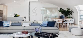 ginia rinehart drops 15 million on a bondi beach penthouse