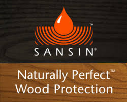 wood design building