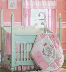 Princess Baby Crib Bedding Sets Princess Beds And Cribs For A Baby Storybook Nursery