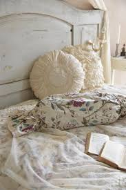 Bolster Pillows For Daybed Best 25 Bolster Covers Ideas On Pinterest Bolster Cushions Diy