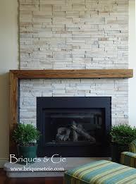 fireplace stone best 25 stone veneer fireplace ideas on pinterest in for 3