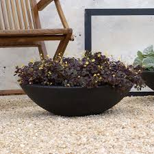 221 best inspiration containers u0026 planters images on pinterest