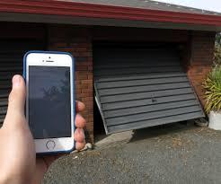 Overhead Door Remote Controls by Garage Door Remote Plans Garage Door Remote Control