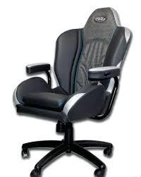 Ergonomic Office Desk Setup Desk Chairs Ergonomic Task Chair Reviews Desk Kneeling Office