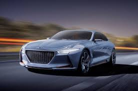 future cars 2020 top 10 medium cars coming to australia by 2020 performancedrive