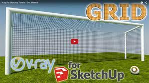 vray sketchup tutorial lynda sketchup trimble sketchup news news sketchup 8 sketchup pro news