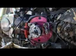 dhz 140cc lifan motor tech youtube