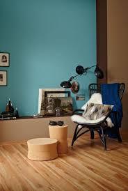 wohnideen farbe korridor wände streichen so werden wände frisch schöner wohnen