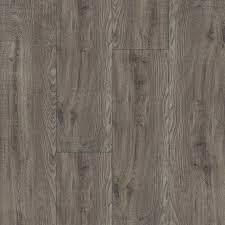 Wet Laminate Flooring - golden select silver spring 16 5cm 6 5 in laminate flooring