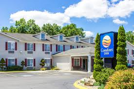 Comfort Inn Reviews Comfort Inn Guilford 2017 Room Prices Deals U0026 Reviews Expedia