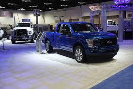 the 2017 ntea work truck show
