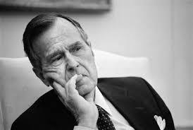 George H W Bush Date Of Birth Jon Meacham U0027s U0027destiny And Power The American Odyssey Of George