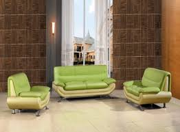 home design store nashville furniture awesome local furniture stores frightening local