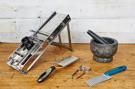 5 kitchen gadgets everyone needs jamie oliver features