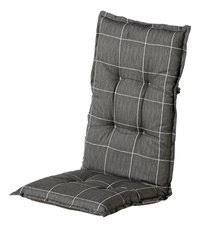 coussin chaise de jardin coussins de jardin décoratifs ou pour vos chaises de jardin collishop