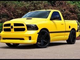 2004 dodge ram 5 7 hemi horsepower dodge ram 1500 rumble bee concept 2013 5 7 liter hemi v8 345 hp