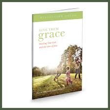 give them grace study guide u2013 ibcd